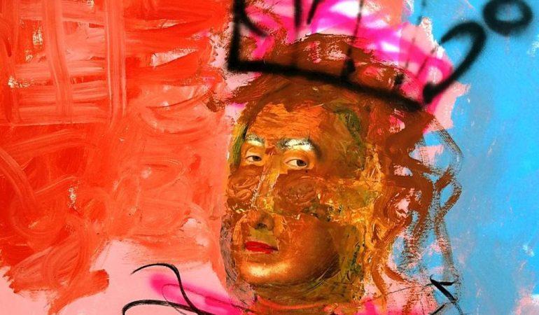 Emanuele Tozzzoli Solo Exhibition is Both Bizarre and Familiar