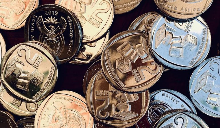 5 Young South African Creatives – Meet the Faces Behind the new SA coins