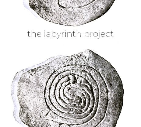 The Labyrinth Project   An Exercise in Relational Aesthetics