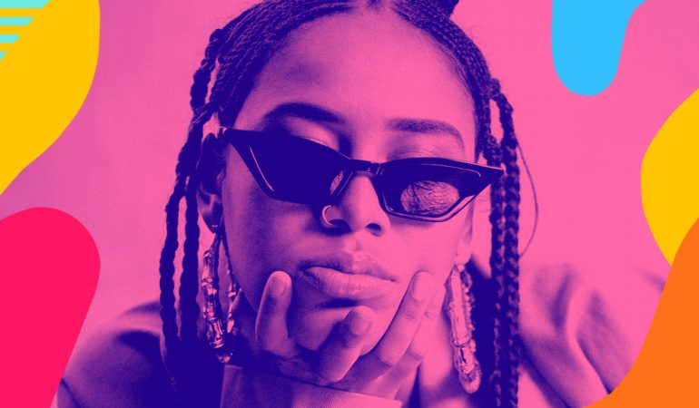 Apple Music shines light on SA's Top Female Artists this August