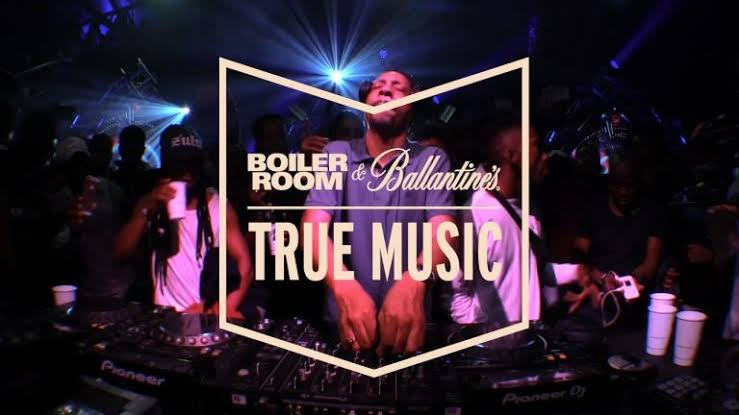 Boiler Room X Ballantine's True Music Experience is Back