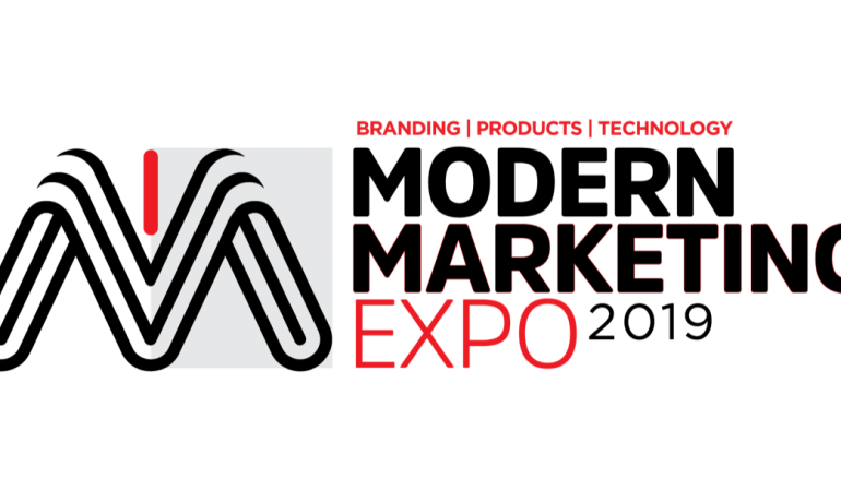 Modern Marketing Expo Kicks Off This Week