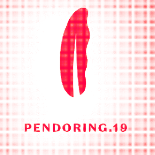 Here's Why You Should Check Out The 2019 Pendoring Advertising Awards