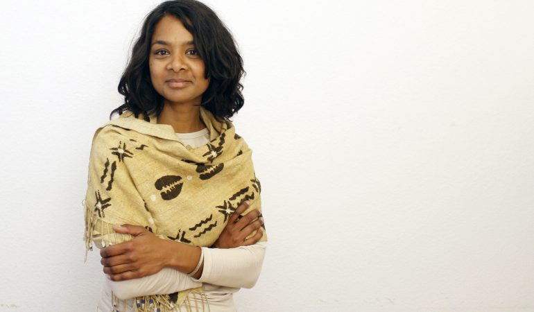 Oh my Art! The National Arts Festival has Appointed a New Artistic Director