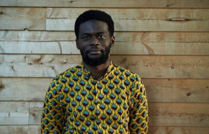 Three African Innovators Who Are Doing Big Things In Architecture
