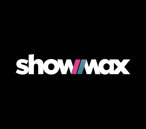 Showmax Announces New Show Directed by Rea Moeti
