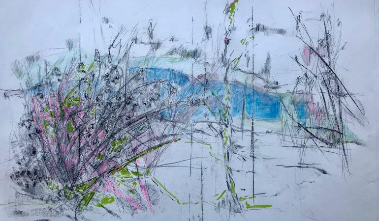 A3E Artist Profile: Yolanda Warnich