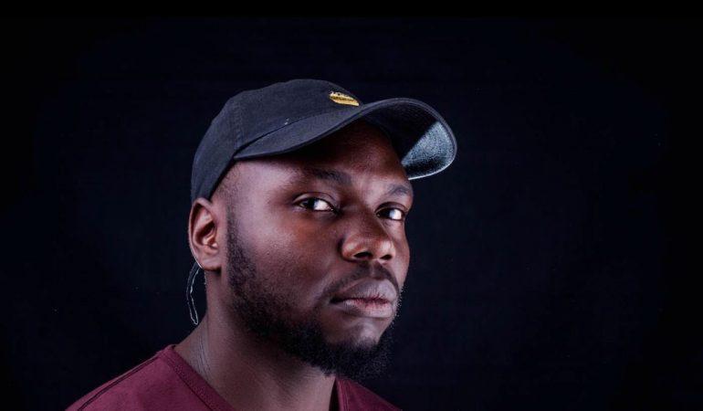 Kuda Jemba| The Director Behind Some Of SA's Most Visually Appealing Music Videos