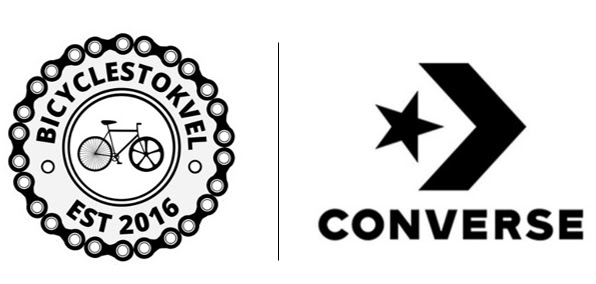 Converse x Bicycle Stokvel Tell Authentic Stories of SA Creatives