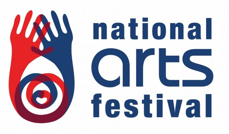 OPEN CALL: NAF Opens Registration for The Fringe 2020