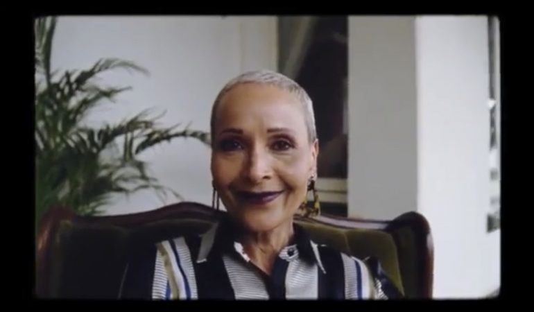 New Edgars Feature Film Challenges Society's Warped Perception of Beauty