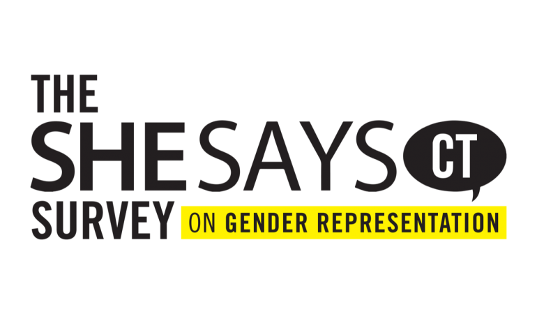 SheSays Partners With Kantar to Drive Womxn Empowerment & Gender Representation  in SA