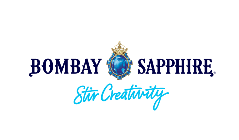 Bombay Sapphire's Art-Tender Tool Swap – Serving Creativity by Stirring Disciplines