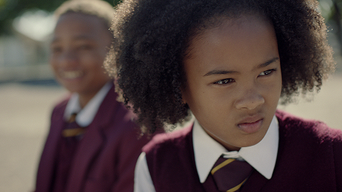 HelloFCB+ ends off #16DaysOfActivism with 'Boys Do What Men Teach Them' Campaign