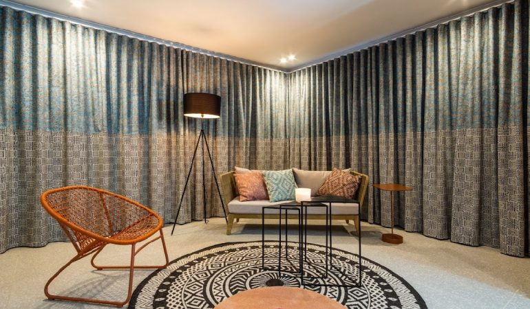 Bheki Dube Launches Africa's First Black-Owned Hybrid Hotel, CURIOCITY CPT