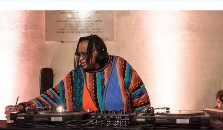 Lerato 'Lakuti' Khati returns to SA to perform alongside local DJs
