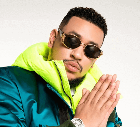 Catch AKA Live at Kirstenbosch Summer Sunset Concerts This Weekend