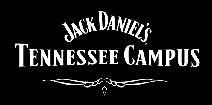 Jack Daniel's Launches Bartending  Mentorship in Three South African Cities