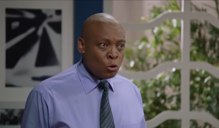 WATCH: Chicken Licken's Tongue-In-Cheek TVC Brings Back The Fun in Advertising