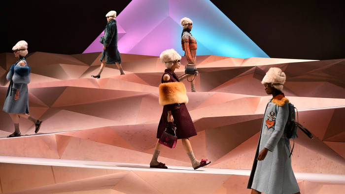 OPINION: When Will We Have A Credible Fashion Week in South Africa?