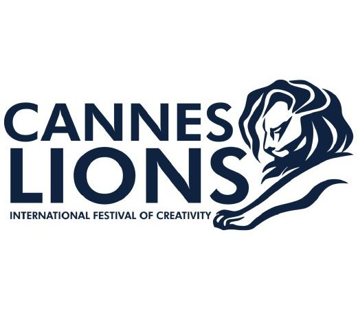 Cannes Lions Calls On Creatives to Share Stories of Hope During Lockdown
