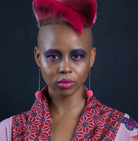 Making Music and Overcoming Lockdown Challenges with Musician Elo Zar