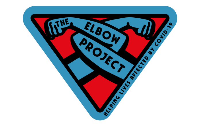 The Elbow Project Surfs the Wave of Goodwill During COVID-19