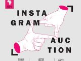 10and5 Teams Up with BASA for Artist Instagram Auction This Africa Month