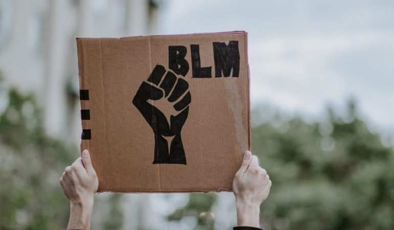 #BlackLivesMatter Global Protests Spark Much Needed Conversations About The Lack of Transformation In SA Advertising