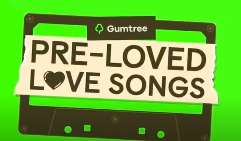 WATCH: Donovan Goliath & Davina Gordon Create New AD Campaign for Gumtree