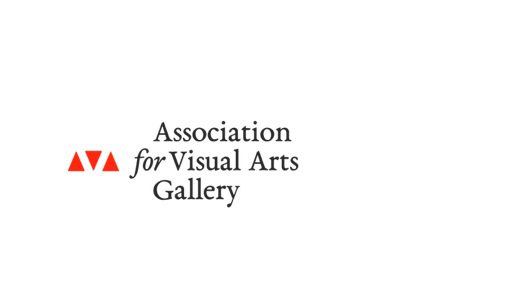 AVA Gallery Calls on Curators to Propose Exhibitions That Question What's Happening in Society