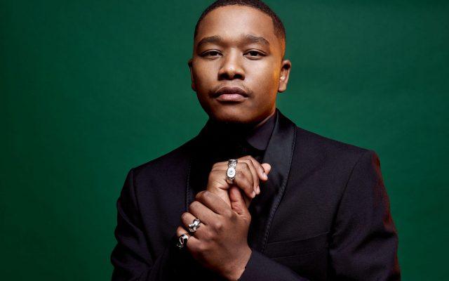 In Conversation: Langa Mavuso On His Upcoming Self-titled Debut Album