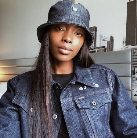 Style Guide: How to Rock Demin Like Your Favourite SA Influencer