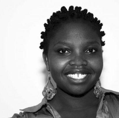 CWM IG Auction| Meet the Curators: Nkule Mabaso