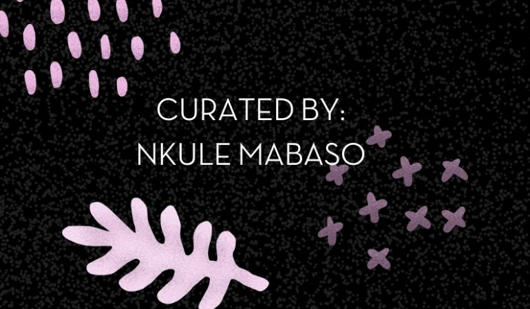 CWM IG Auction Day 5: Curated by Nkule Mabaso|Part 2