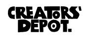 Creators' Depot