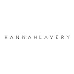 Hannah Lavery