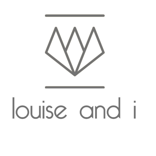 louise and i jewellery