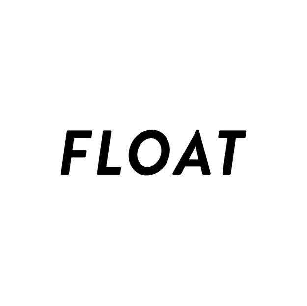 Float Apparel