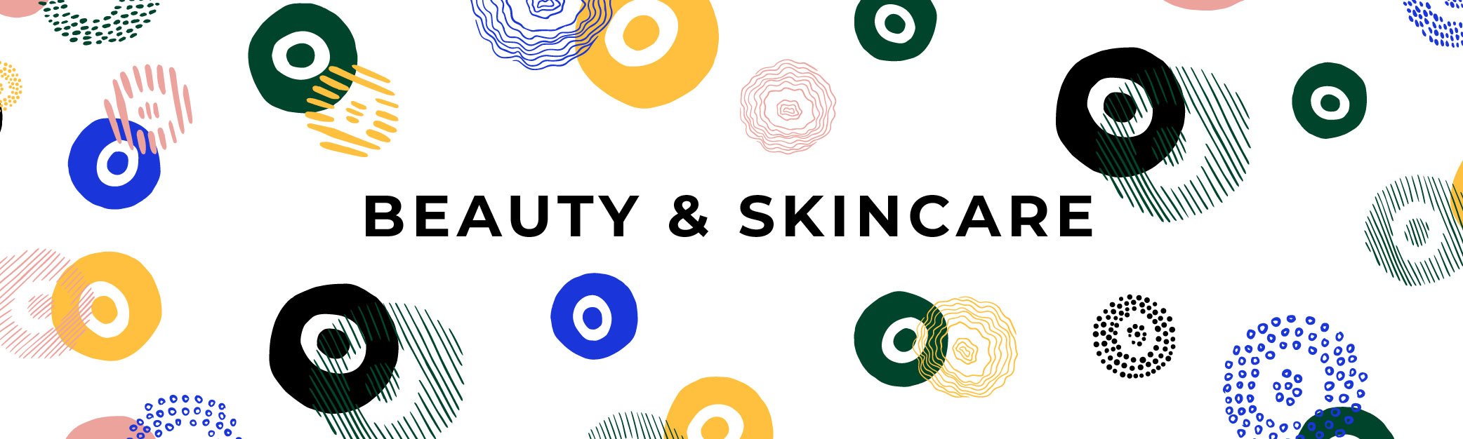 PATTERN_-_CATEGORIES-02