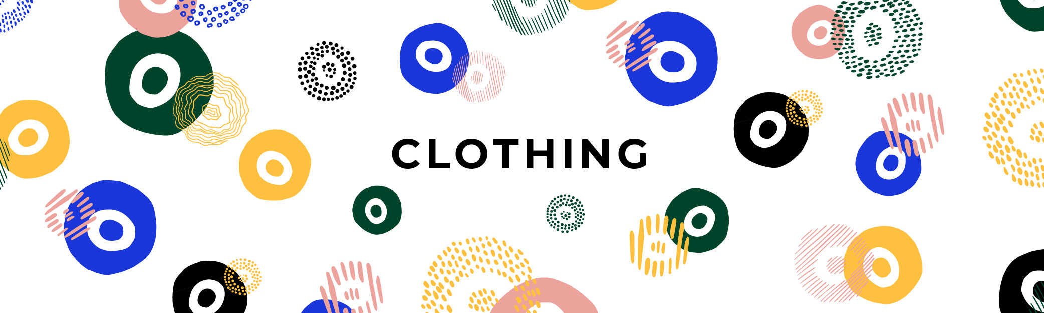 PATTERN_-_CATEGORIES-03