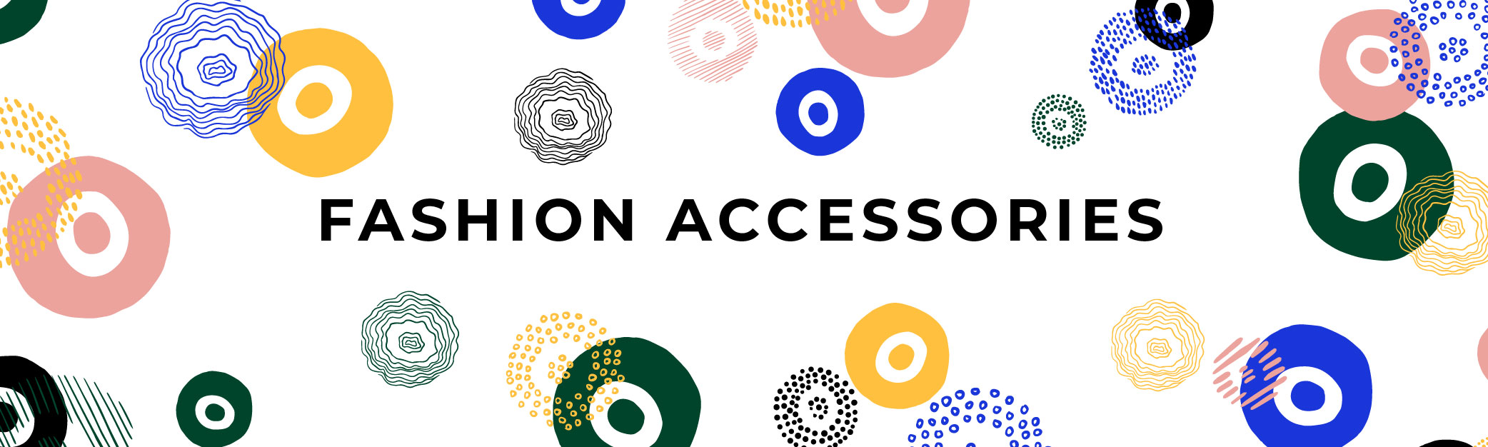 PATTERN_-_CATEGORIES-04