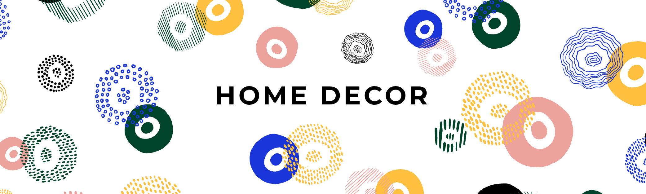 PATTERN_-_CATEGORIES-05