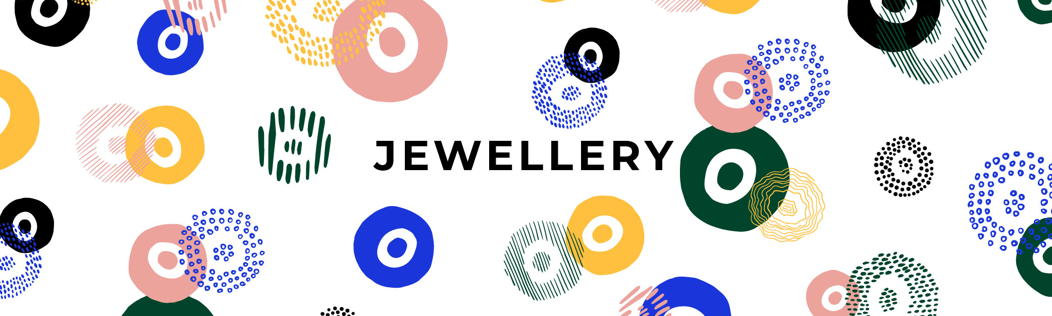 PATTERN_-_CATEGORIES-06