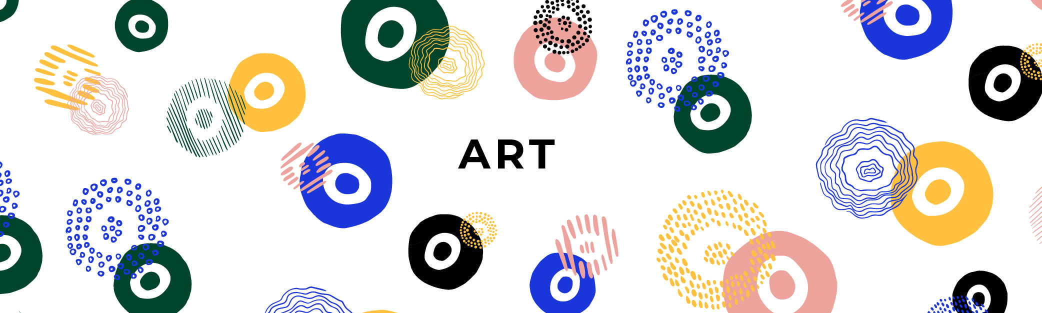 PATTERN_-_CATEGORIES-01 (1)
