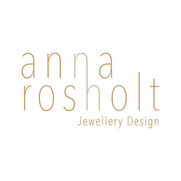 Anna Rosholt