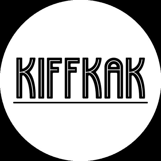 Kiffkak