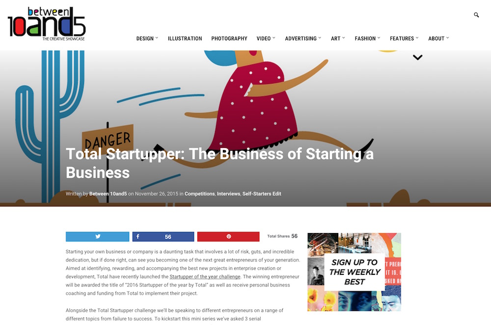 total-startupper