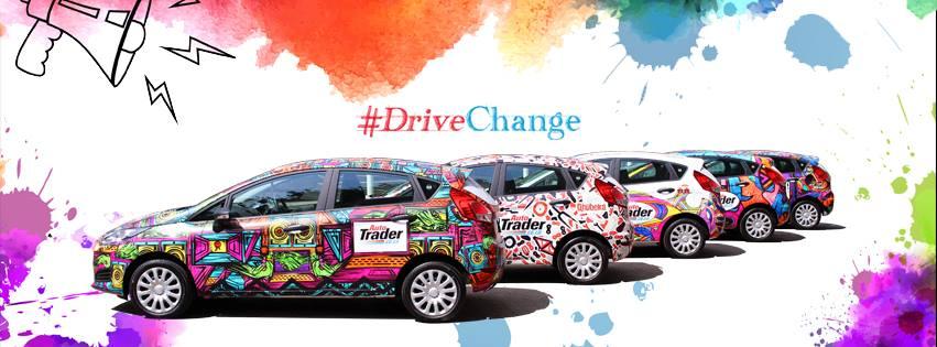12515211-drivechange-campaign